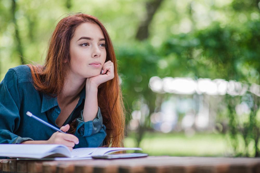 good-essay-writer